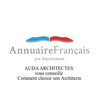 Comment choisir son Architecte>